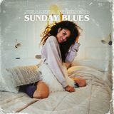 Julianna Townsend - Sunday Blues